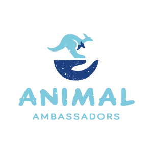 animal_embassadors.png