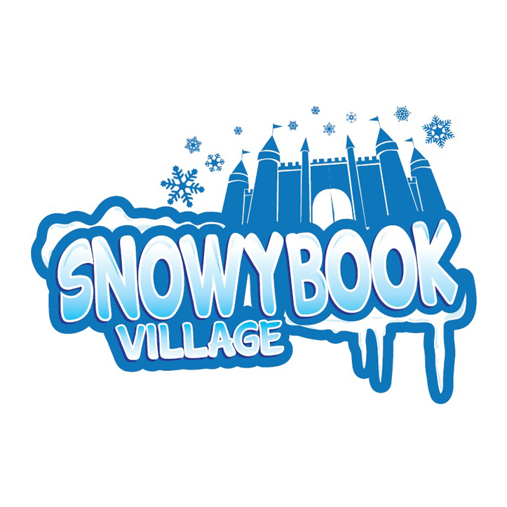 /application/files/6214/4951/6116/Snowybook_Village_logo_cropped.jpg