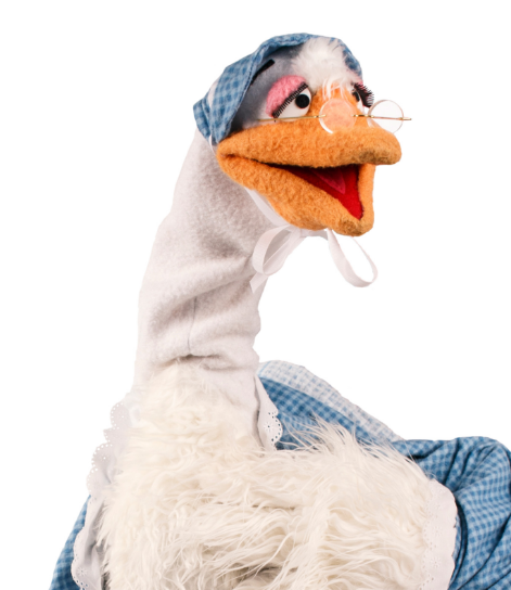 mother_goose.PNG