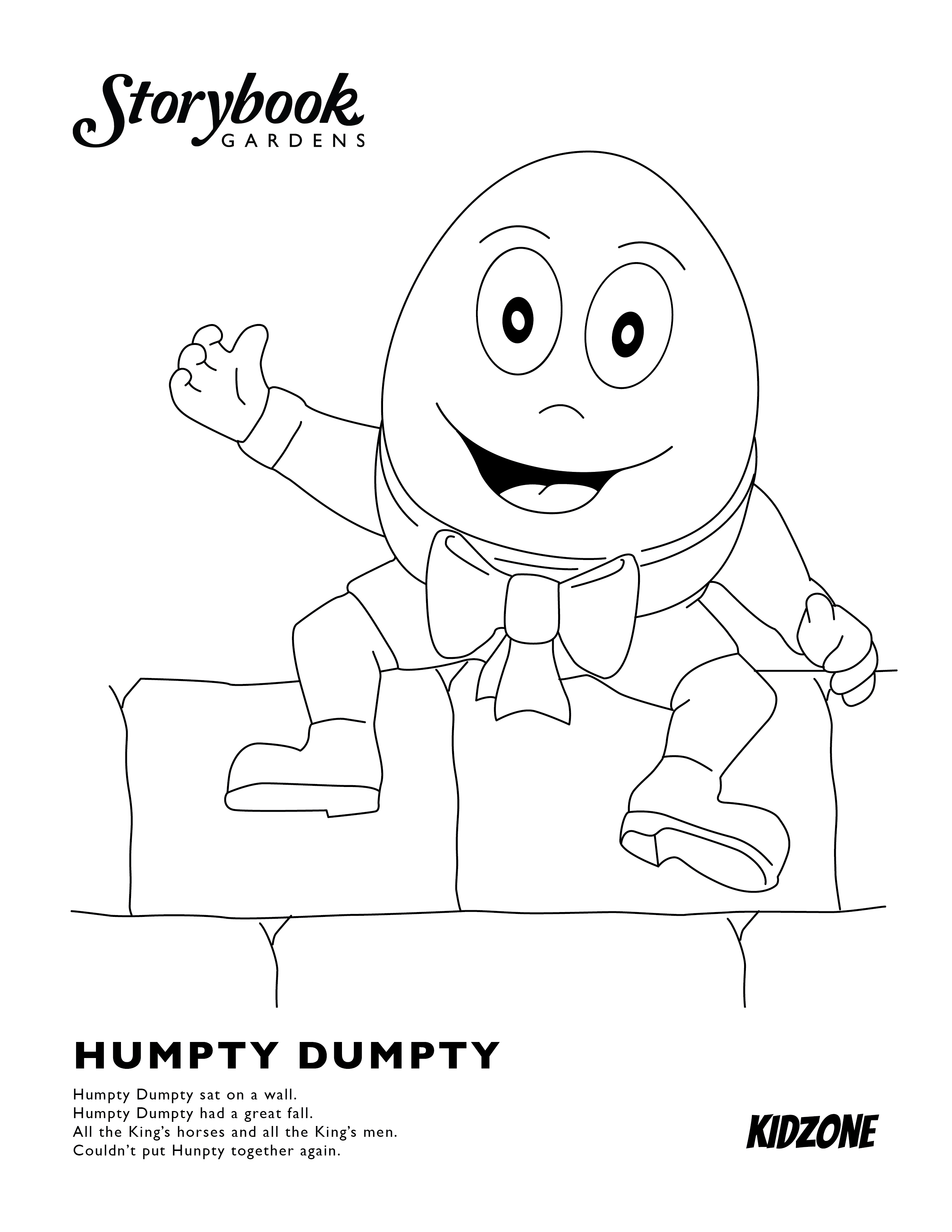 /application/themes/storybook_theme/images/games/colouring_pages_jpg/StorybookGardensColouringPage_HumptyDumpty.jpg