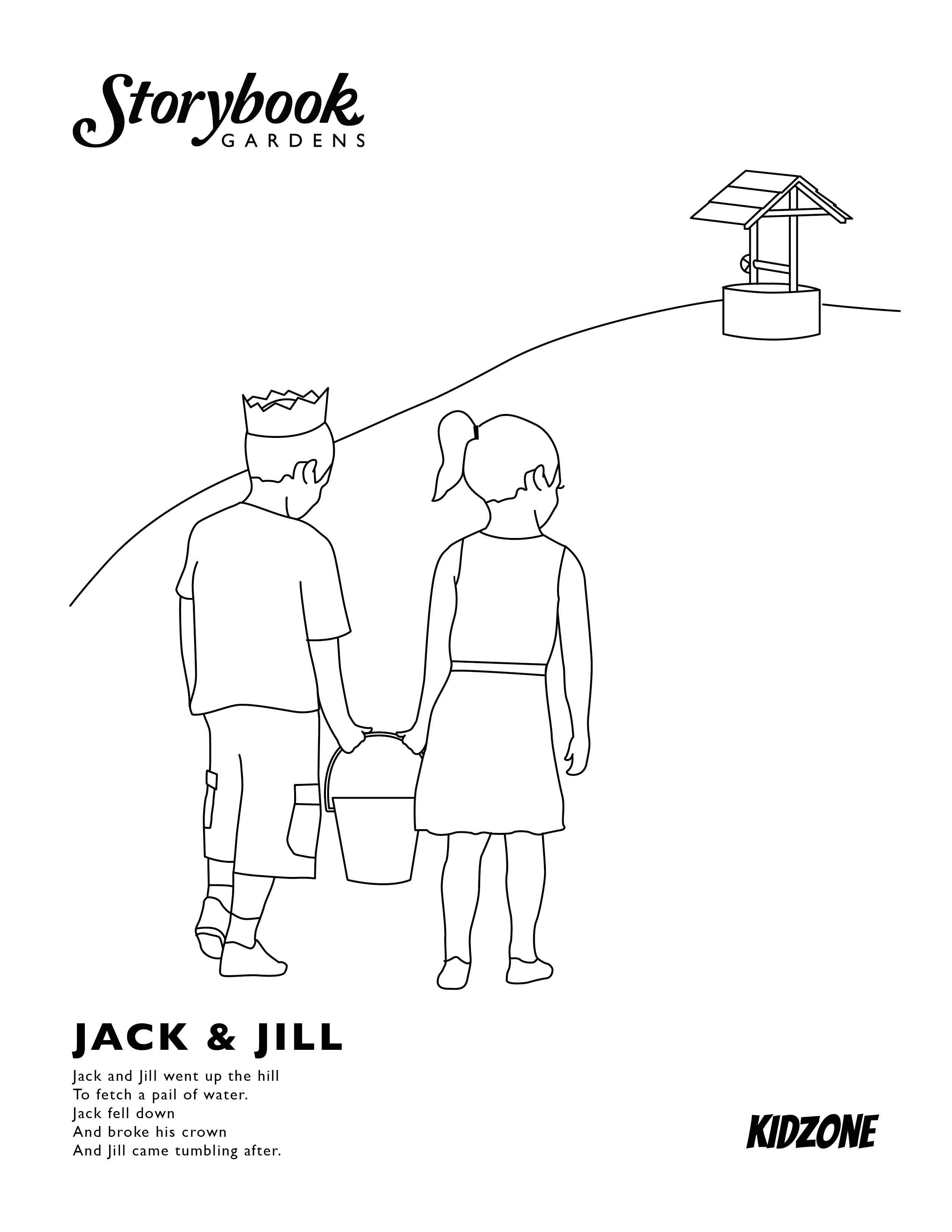 /application/themes/storybook_theme/images/games/colouring_pages_jpg/StorybookGardensColouringPage_JackAndJill.jpg